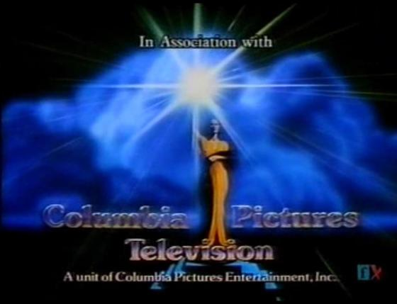 Columbia Pictures Television (IAW, 1989)