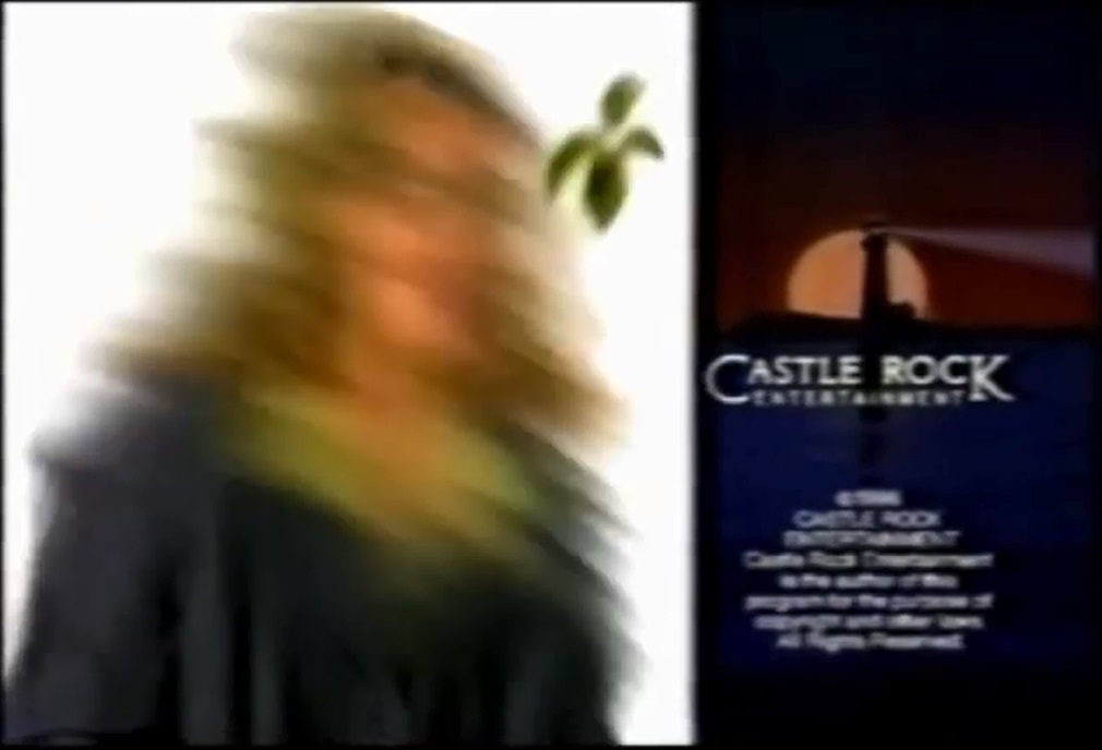 Castle Rock TV (squished - 1996)