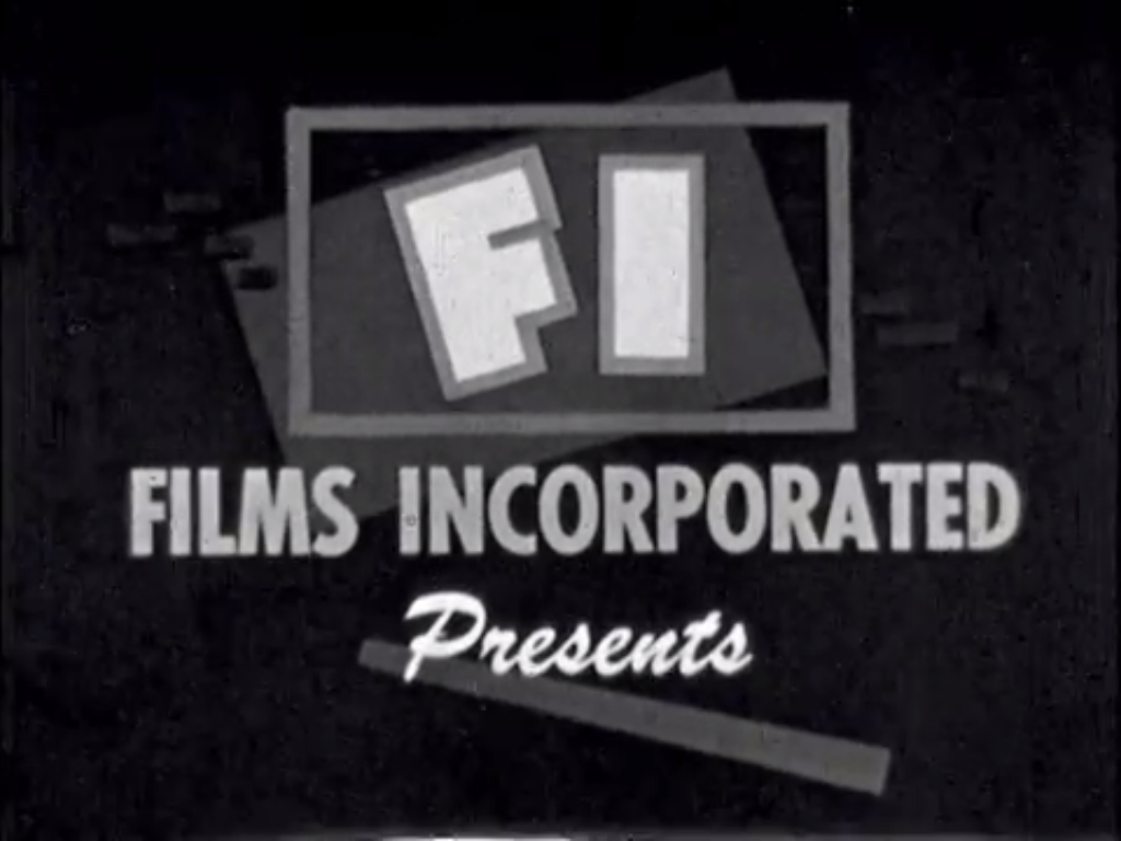 Films Incorporated (1964)