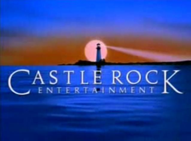 Castle Rock Entertainment Television (1999, Bylineless)