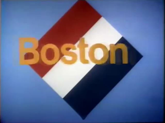 WGBH Boston (1972) *French Chef*