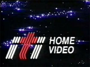 ITI Home Video (1991-????)