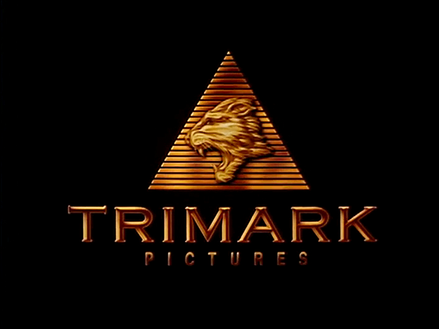 Trimark Pictures (1993) - A