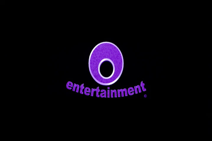 O Entertainment (2001)