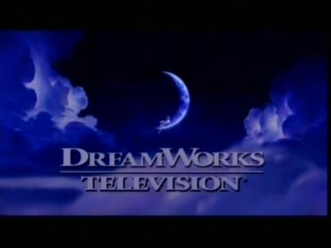 Dreamworks Television - CLG Wiki