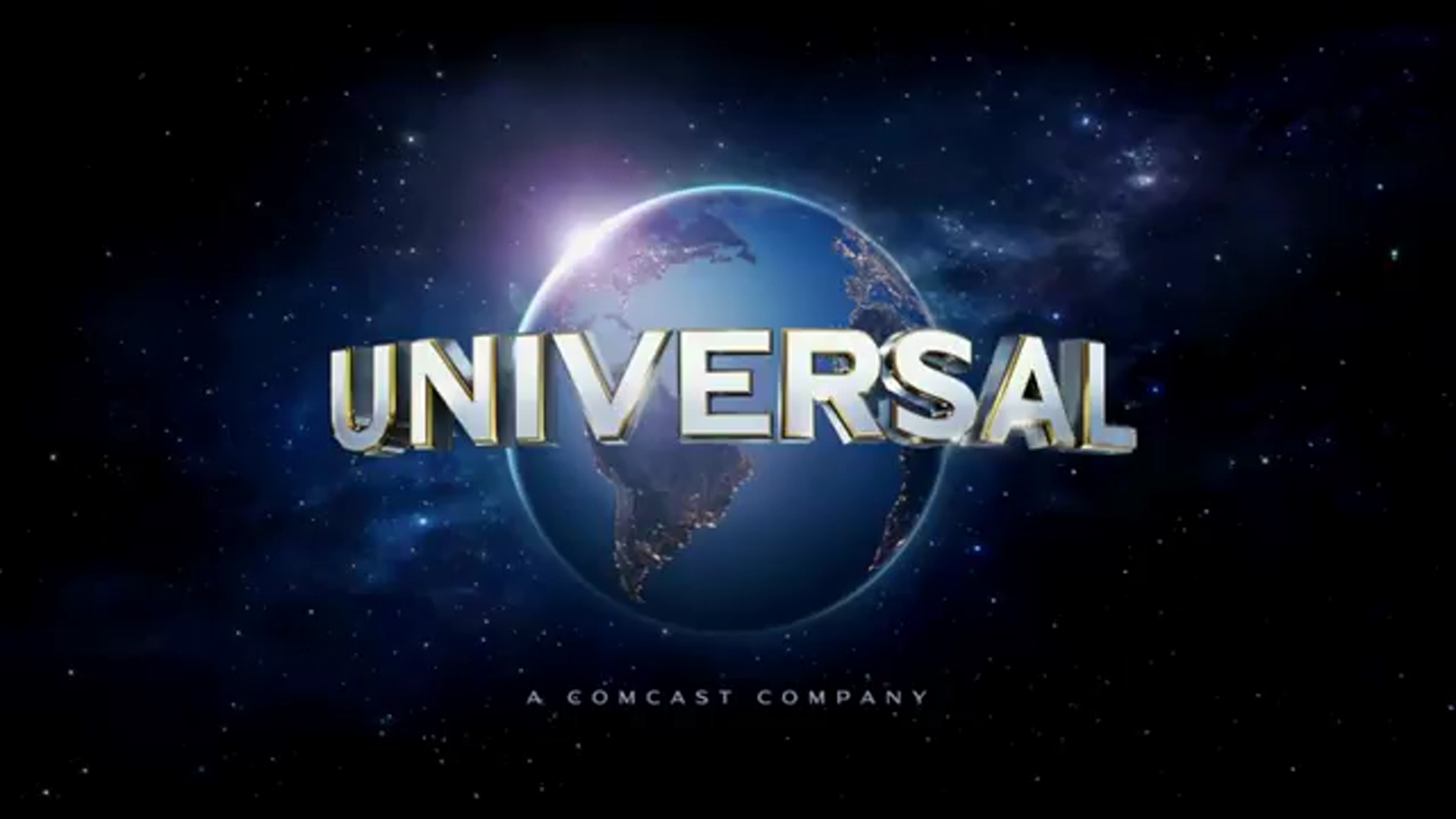 Universal Pictures (2013)