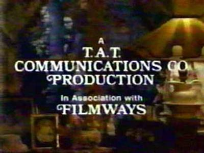 T.A.T. Communications Co./Filmways Television