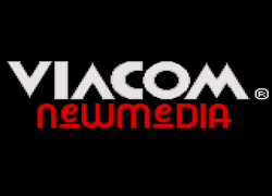 Viacom New Media (Game Gear Version)