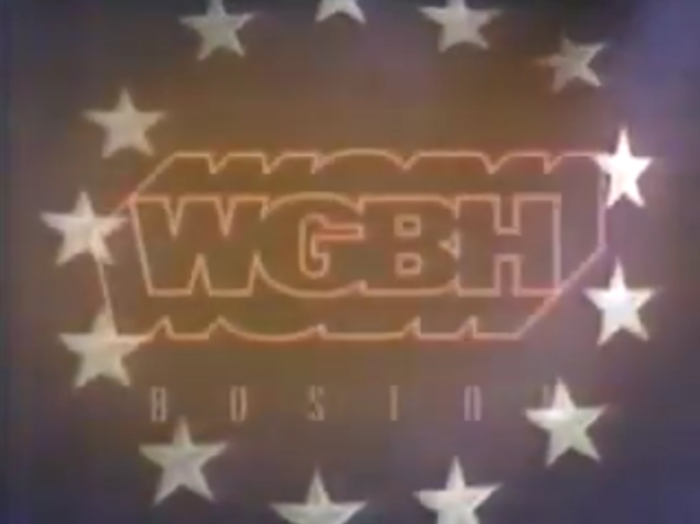 WGBH (1999) *Superimposed*