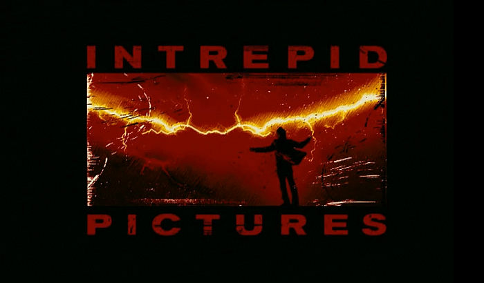 Intrepid Pictures (2008)