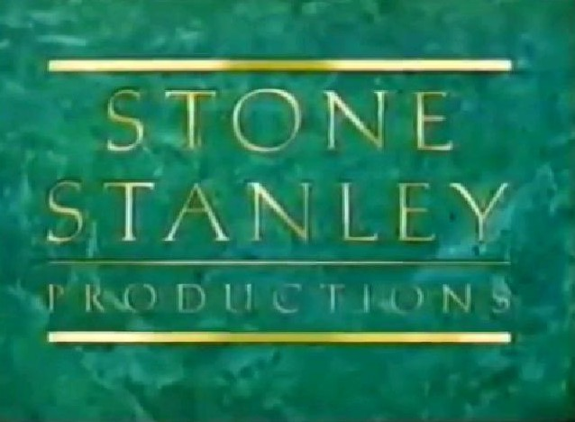 Stone Stanley Productions (1991)