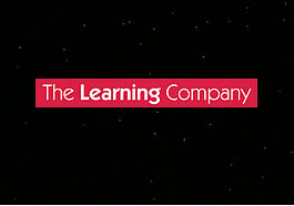 The Learning Company (2007)