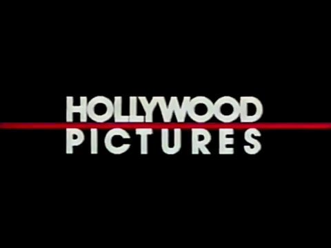 Hollywood Pictures (1993, SMB Trailer Variant)