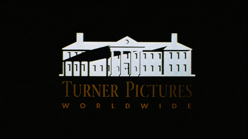 Turner Pictures Worldwide (1996)