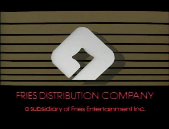 Fries Distribution Company (1980)
