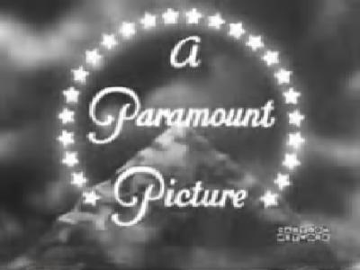 "Paramount Classic Cartoons 3-D Mountain"" (Popeye, 1939)"