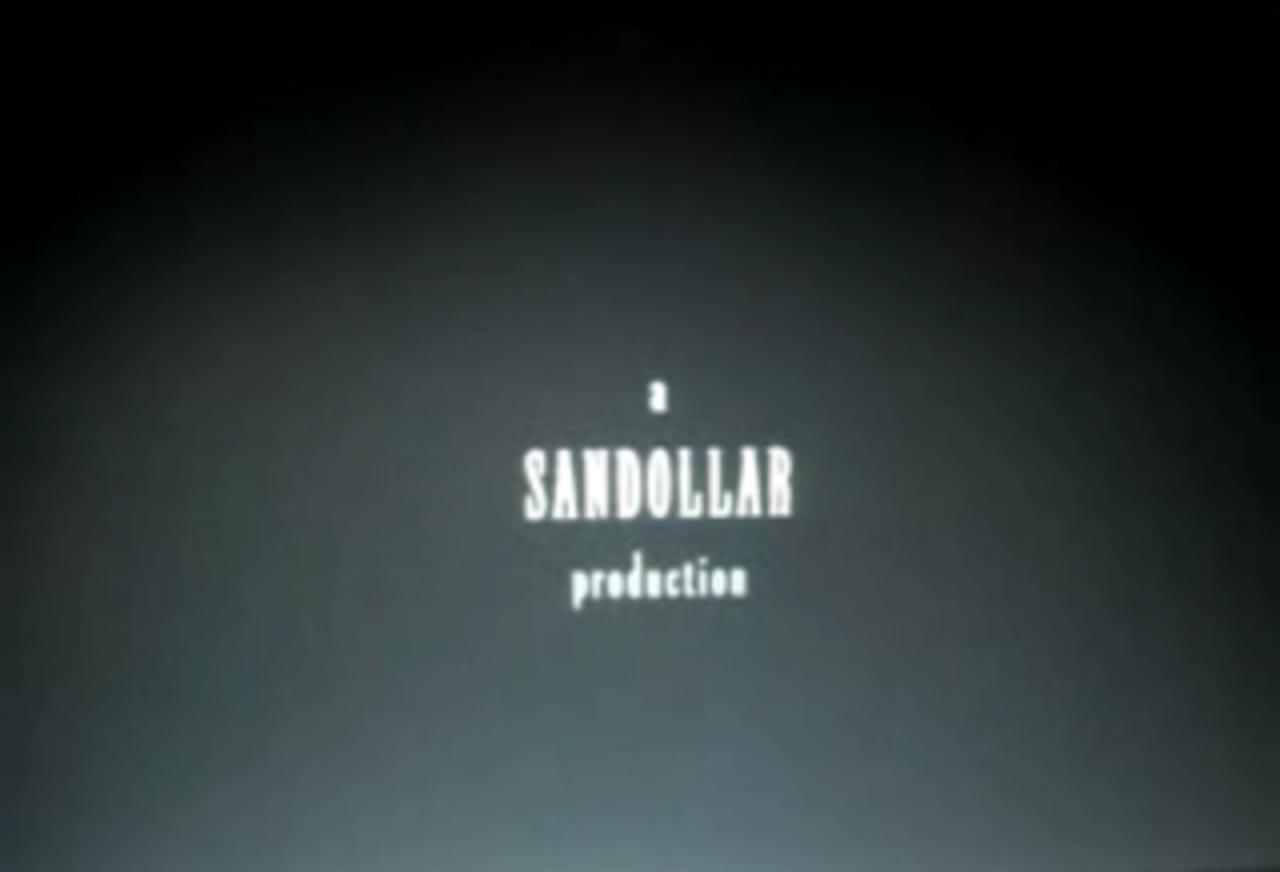 A Sandollar Production