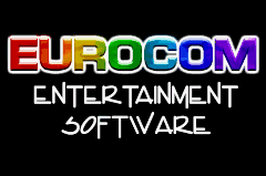 Eurocom Entertainment (2001)