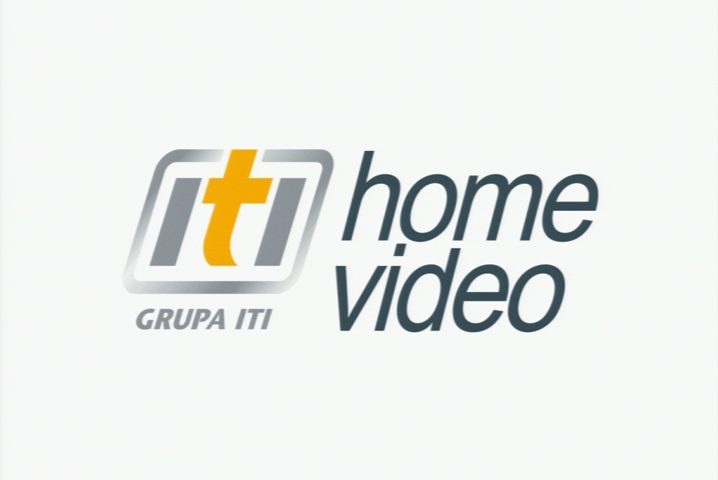 ITI Home Video (2004-2006)