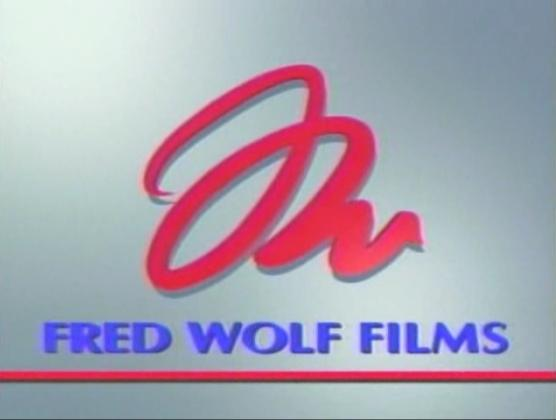 Fred Wolf Films