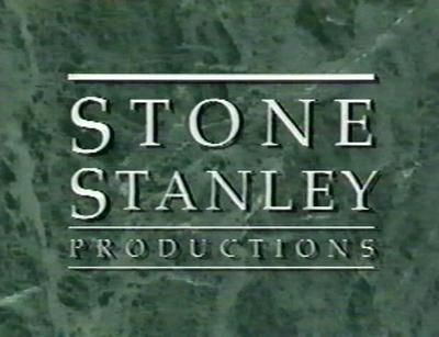 Stone-Stanley Productions 1990