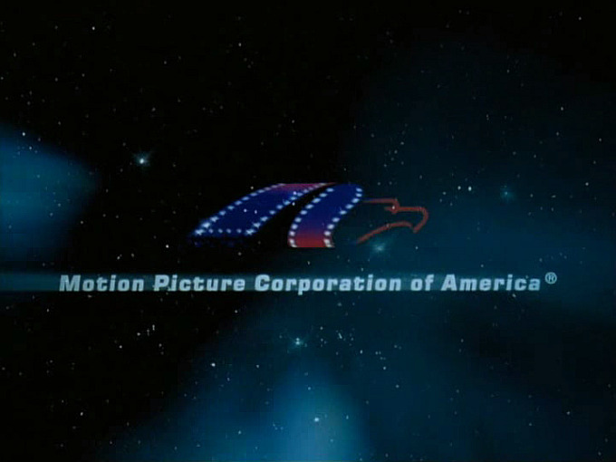 Motion Picture Corporation of America (2004)