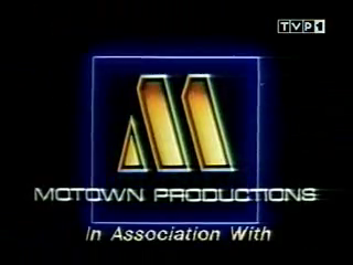 Motown Productions (1987, IAW)
