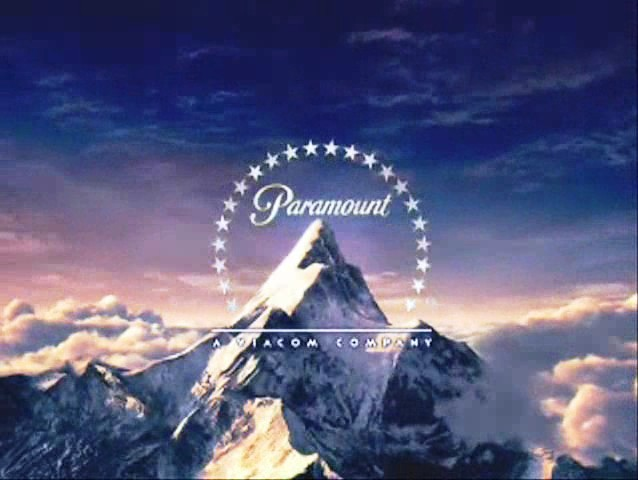 Paramount Domestic TV: 2003-2006