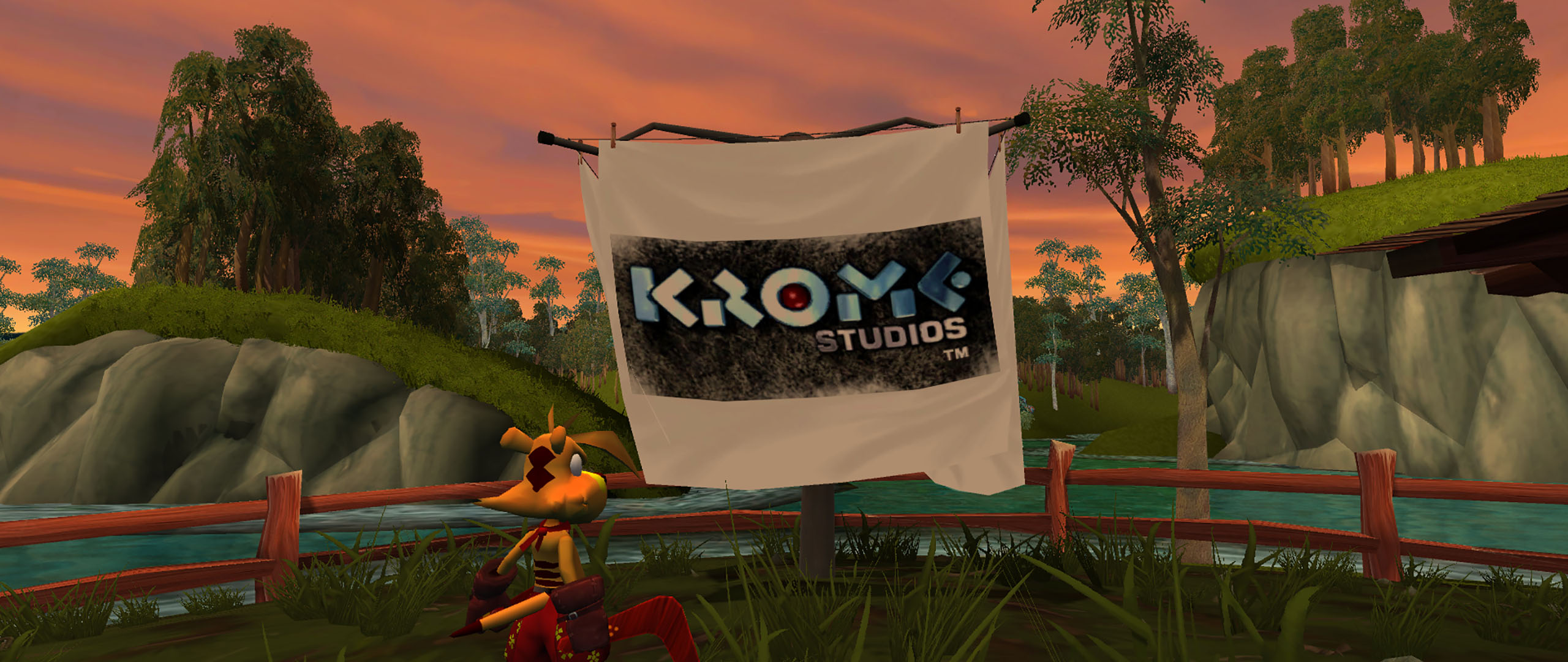 Krome Studios (TY 2, in-credit)
