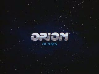 Orion Pictures - CLG Wiki