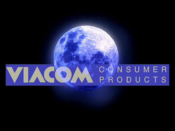 Viacom Consumer Products (1995)