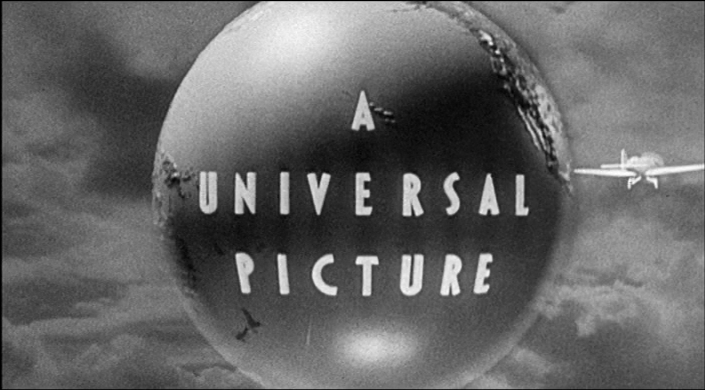 Universal Pictures (1927, 75th Anniversary variant)