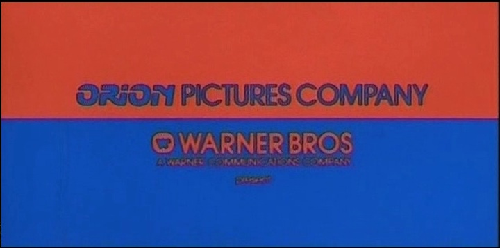 Orion/Warner Bros. (1979)