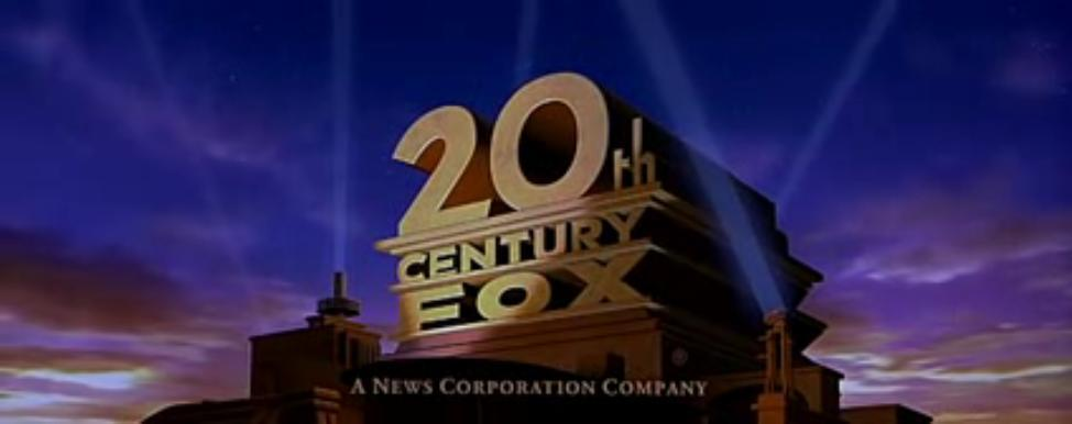 20th Century Fox - Dr. Dolittle 2 (2001)