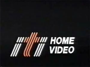 ITI Home Video (1980s-1991)