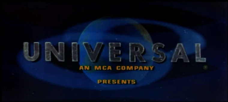 Universal Pictures (1973)