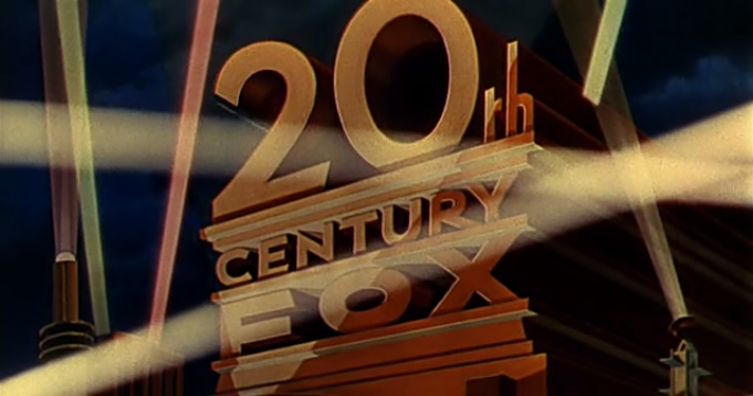 20th Century Fox - The Adventure of Sherlock Holmes' Smarter Brother (1975)