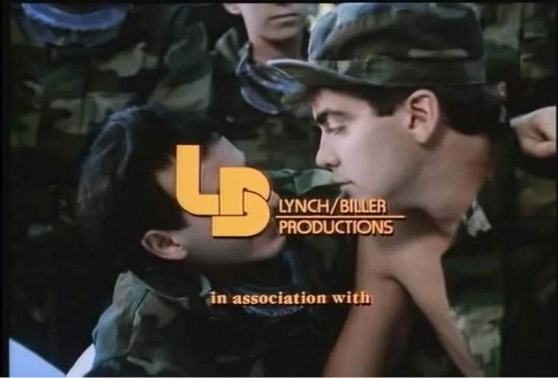 Lynch/Biller Productions (1986)