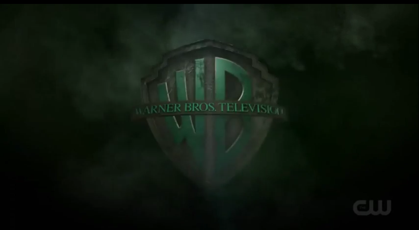 Warner Bros. Television (Arrow)