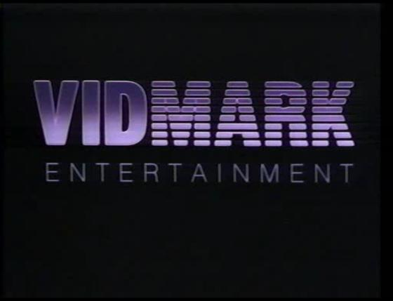 Vidmark Entertainment