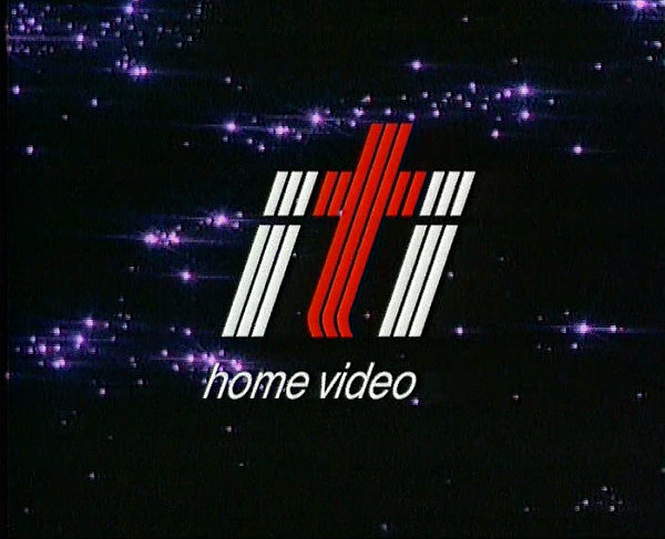 ITI Home Video (1998)