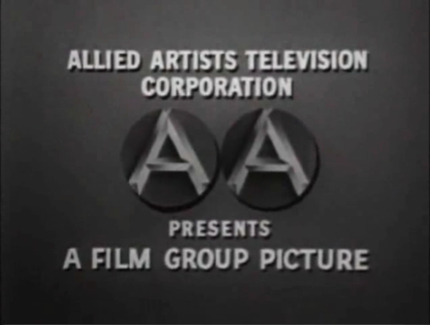 Allied Artists Television-Film Group