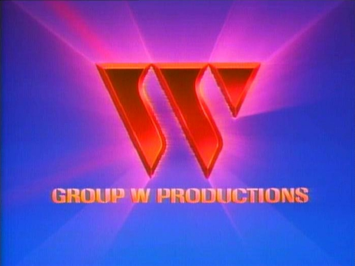 Group W Productions (1987)