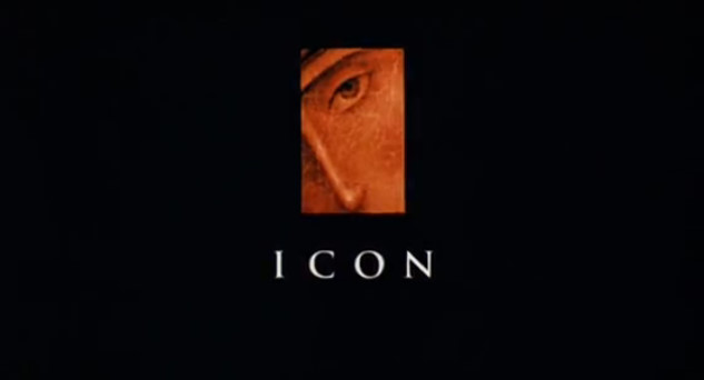 Icon Productions (2003)