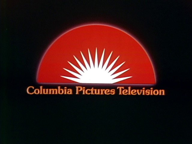 Columbia Pictures Television (1977) * No Byline