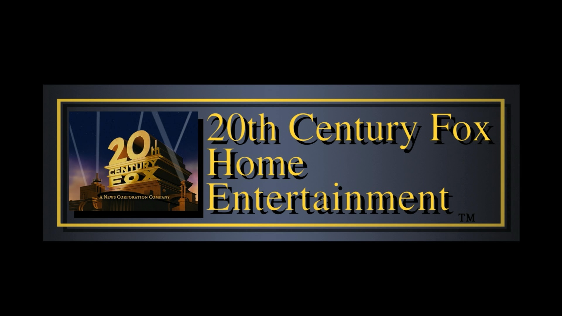 20th Century Fox Home Entertainment (2006) Ice Age 2 variant - SUPER RARE and REALLY CHEAP!