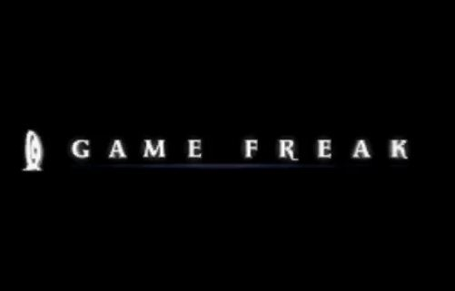 Game Freak (2011)