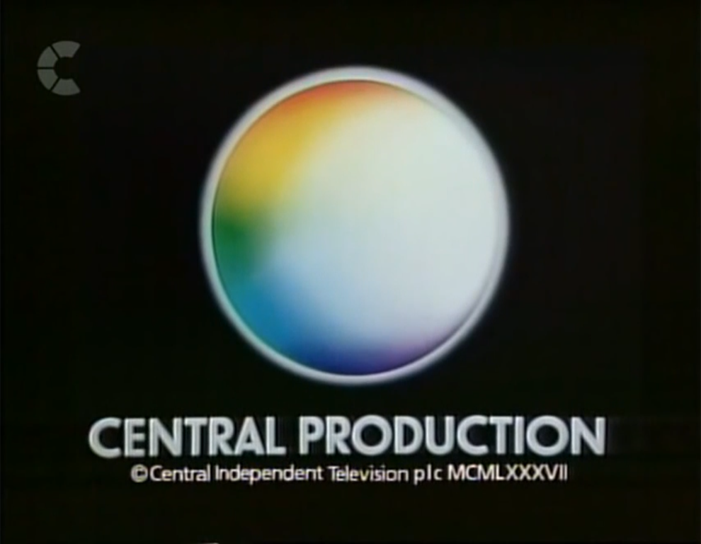 Central Production (1987)
