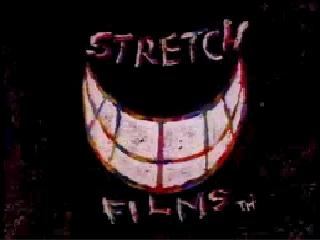 Stretch Films (1993)