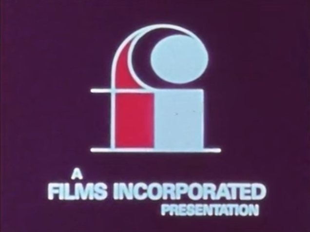 Films Incorporated (1979)